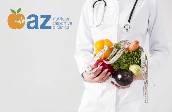 Planes-nutricionales-AZ